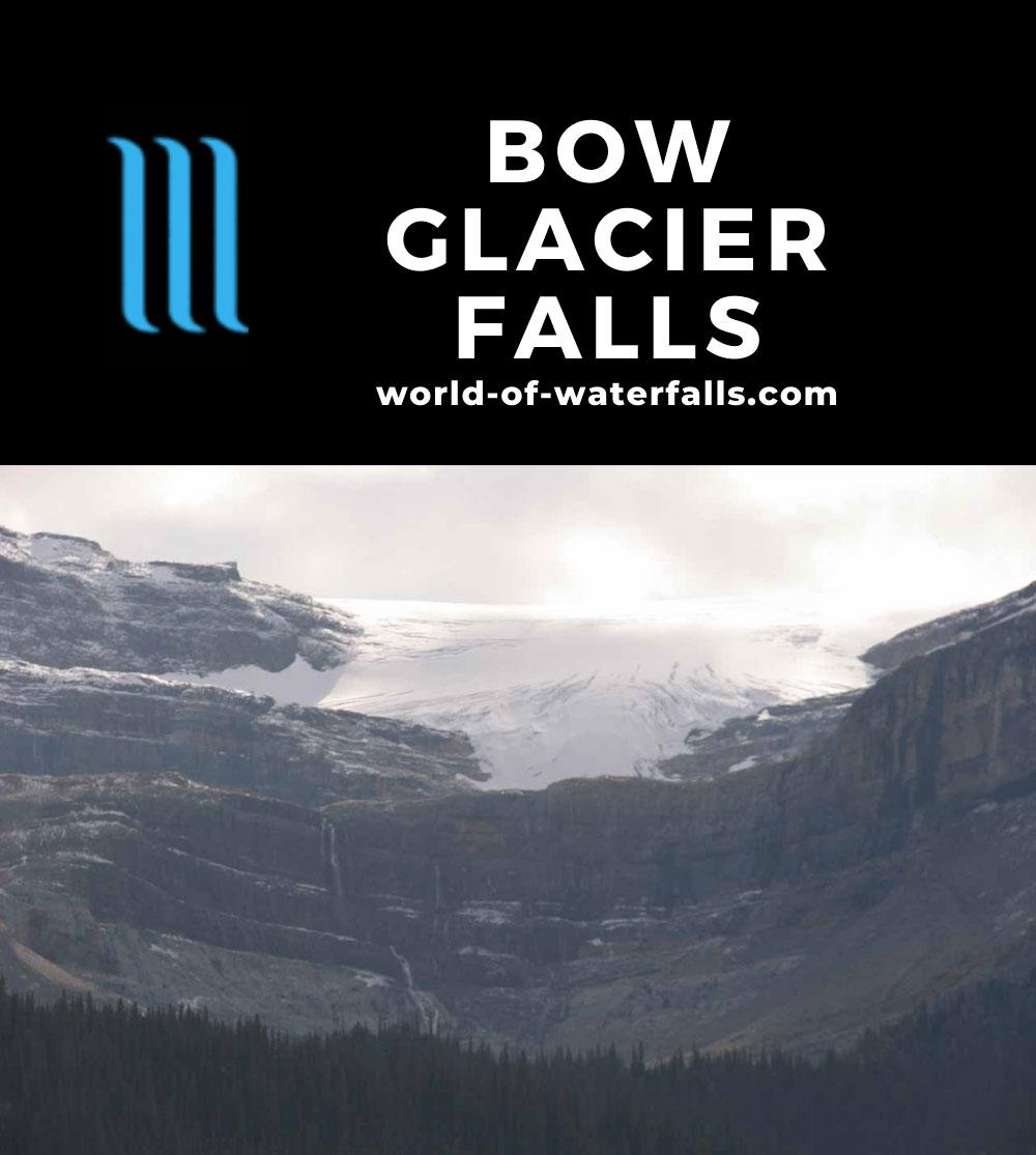 Num_Ti_Jah_018_09172010 - Bow Glacier Falls