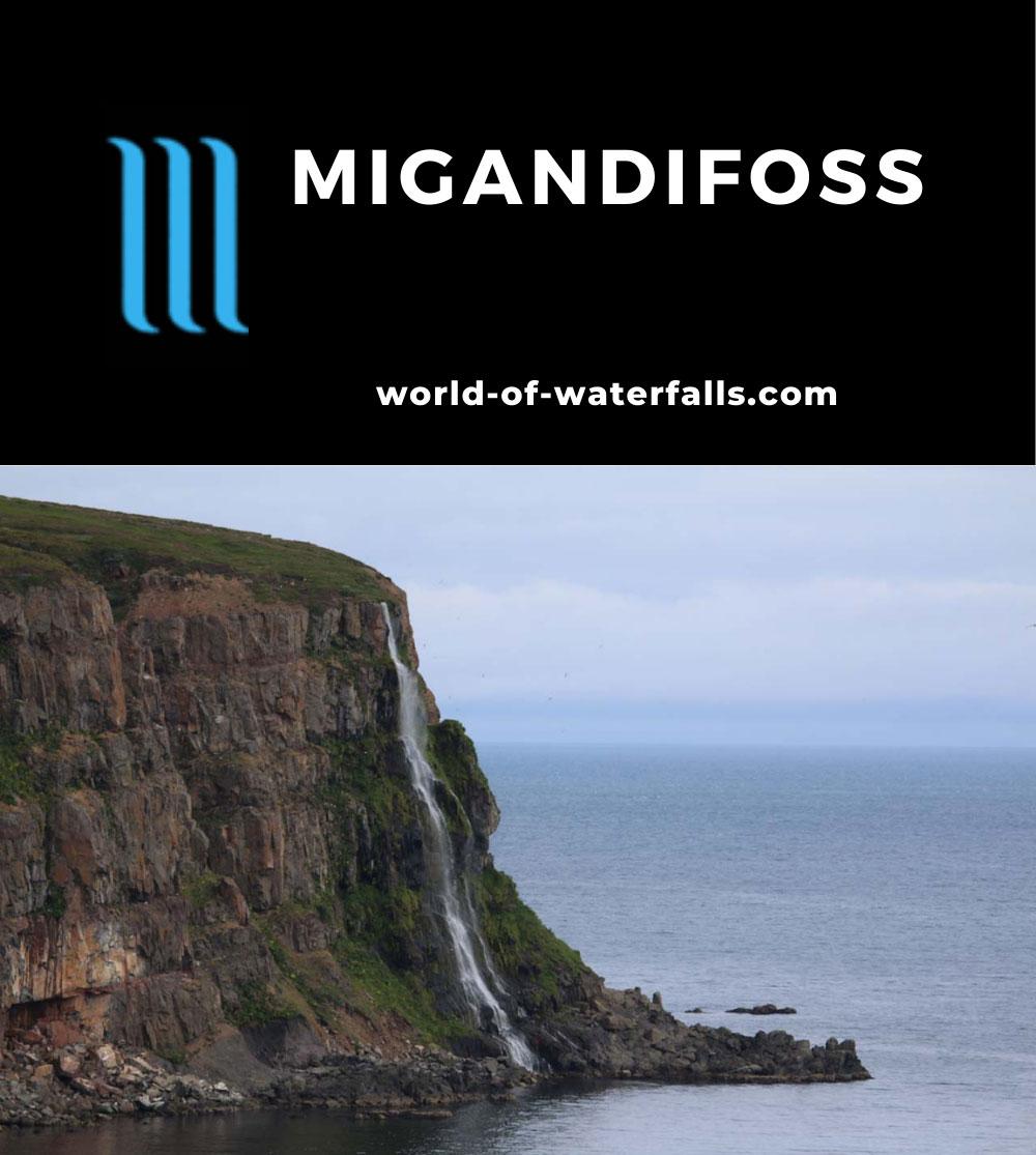 Ocean_Waterfall_telephoto_015_08142021 - Migandifoss