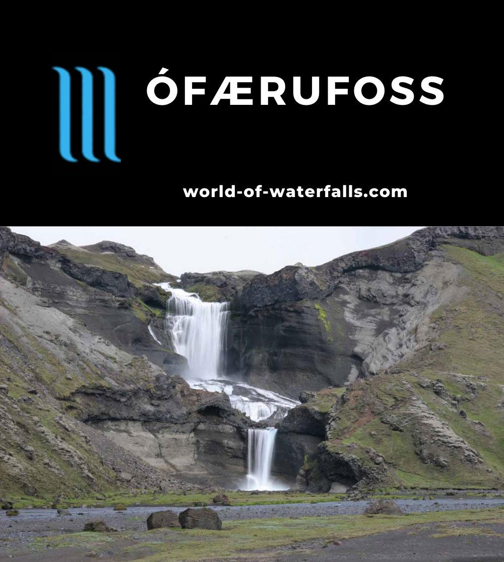 Ofaerufoss_041_07042007 - Ófærufoss