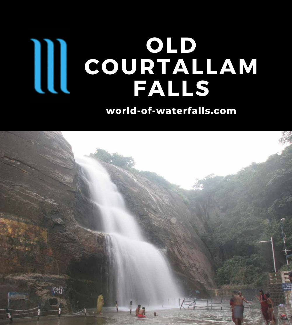 Old_Courtallam_Falls_019_11192009 - The Old Courtallam Falls