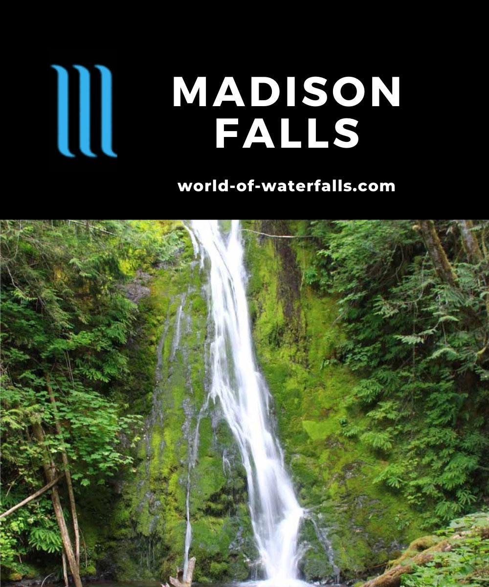 Olympic_Peninsula_005_08212011 - Madison Falls