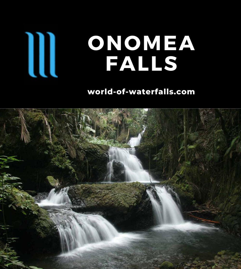 Onomea_009_03092007 - Onomea Falls