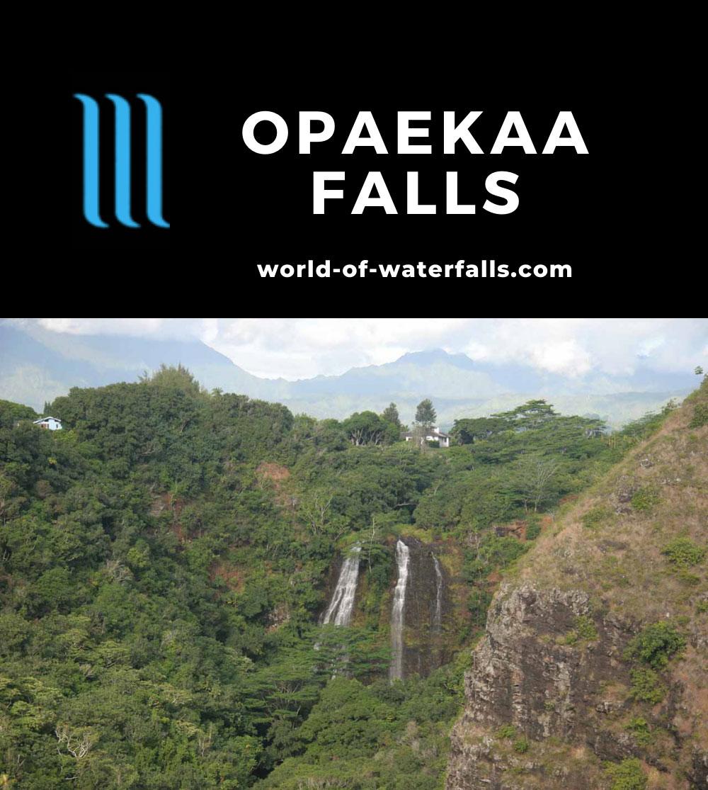 Opaekaa_Falls_003_12232006 - Opaeka'a Falls
