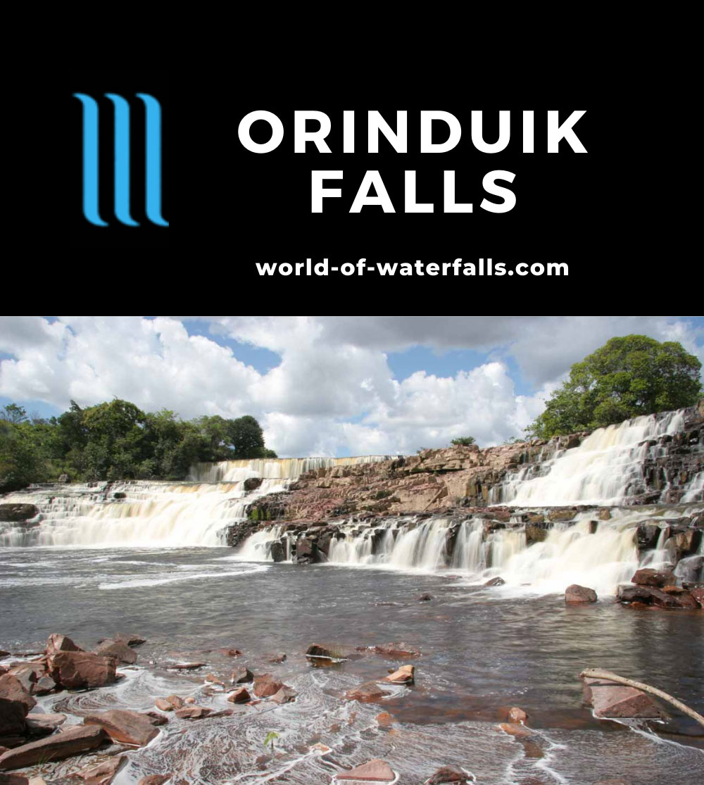Orinduik_Falls_031_08312008 - Orinduik Falls