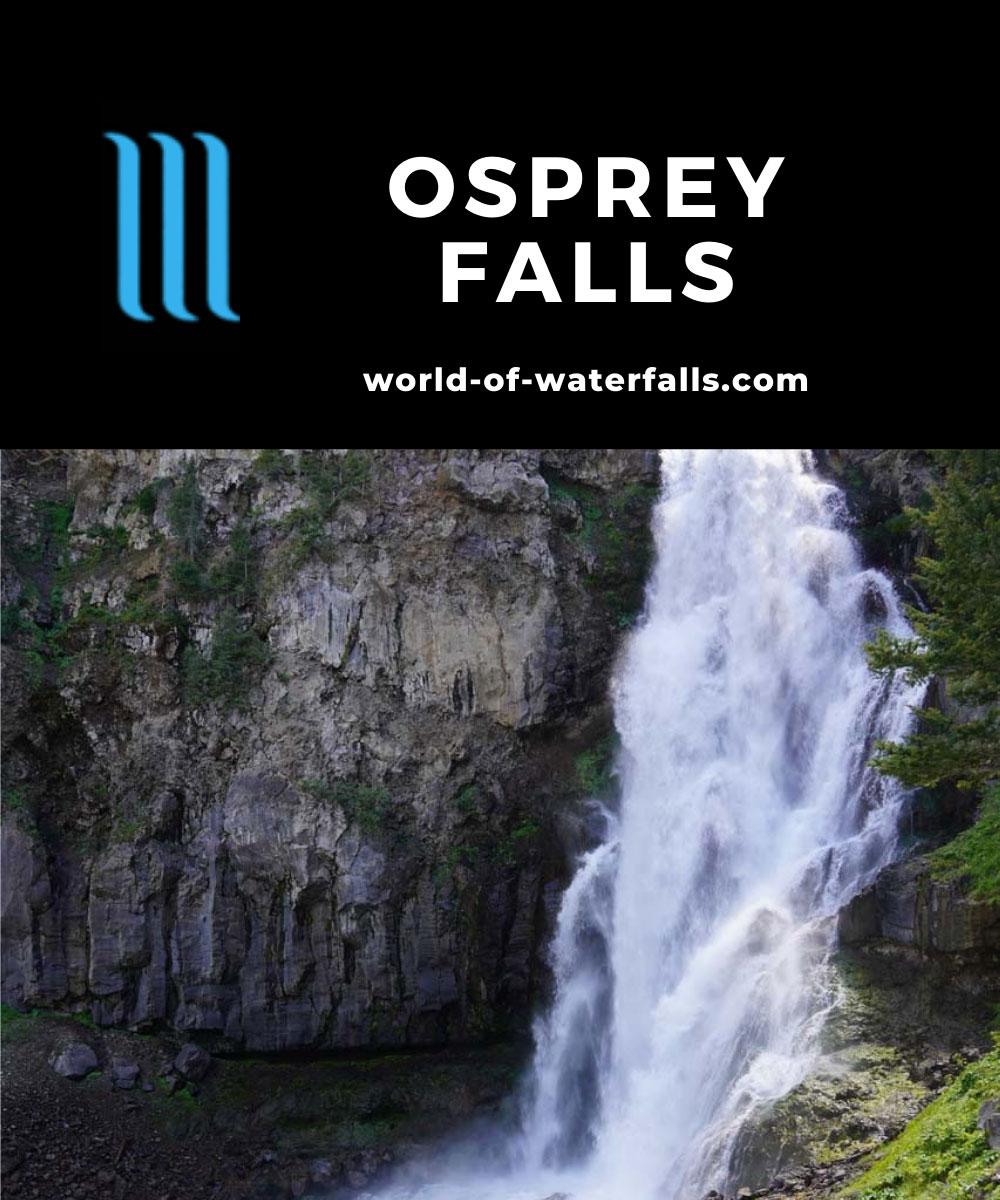 Osprey_Falls_290_08042020 - Osprey Falls