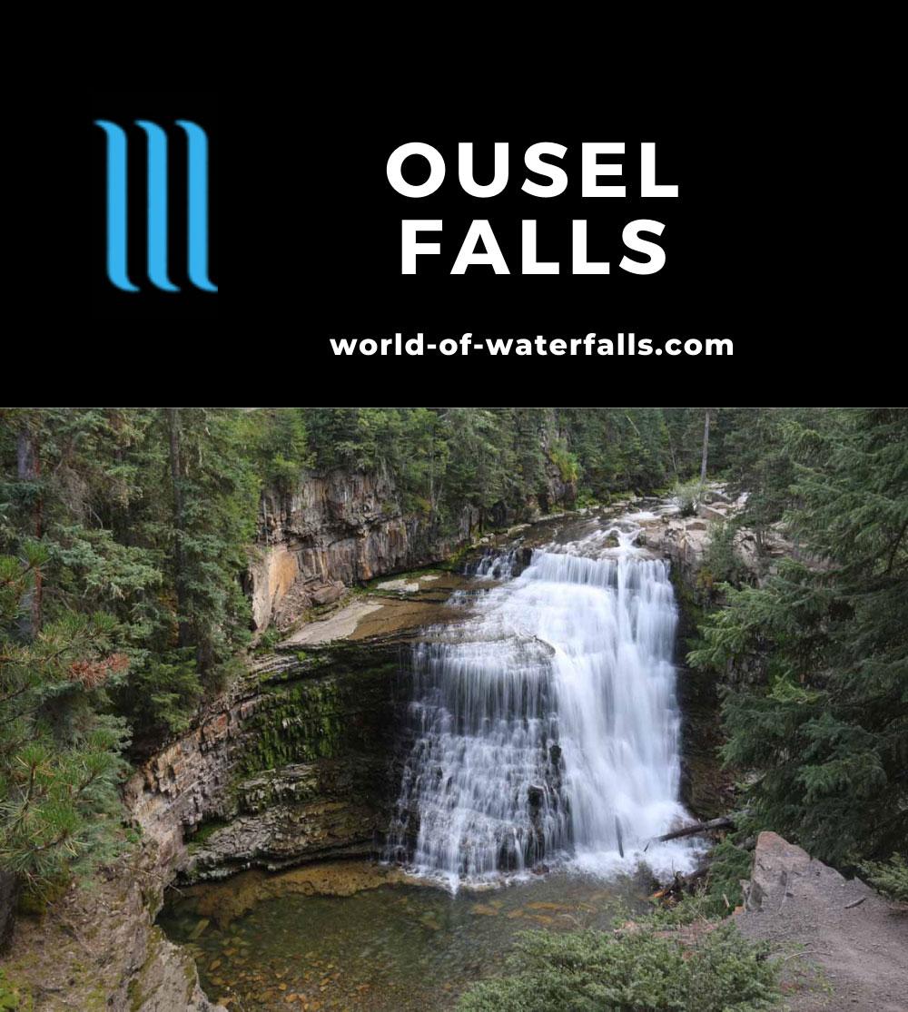 Ousel_Falls_050_08082017 - Ousel Falls