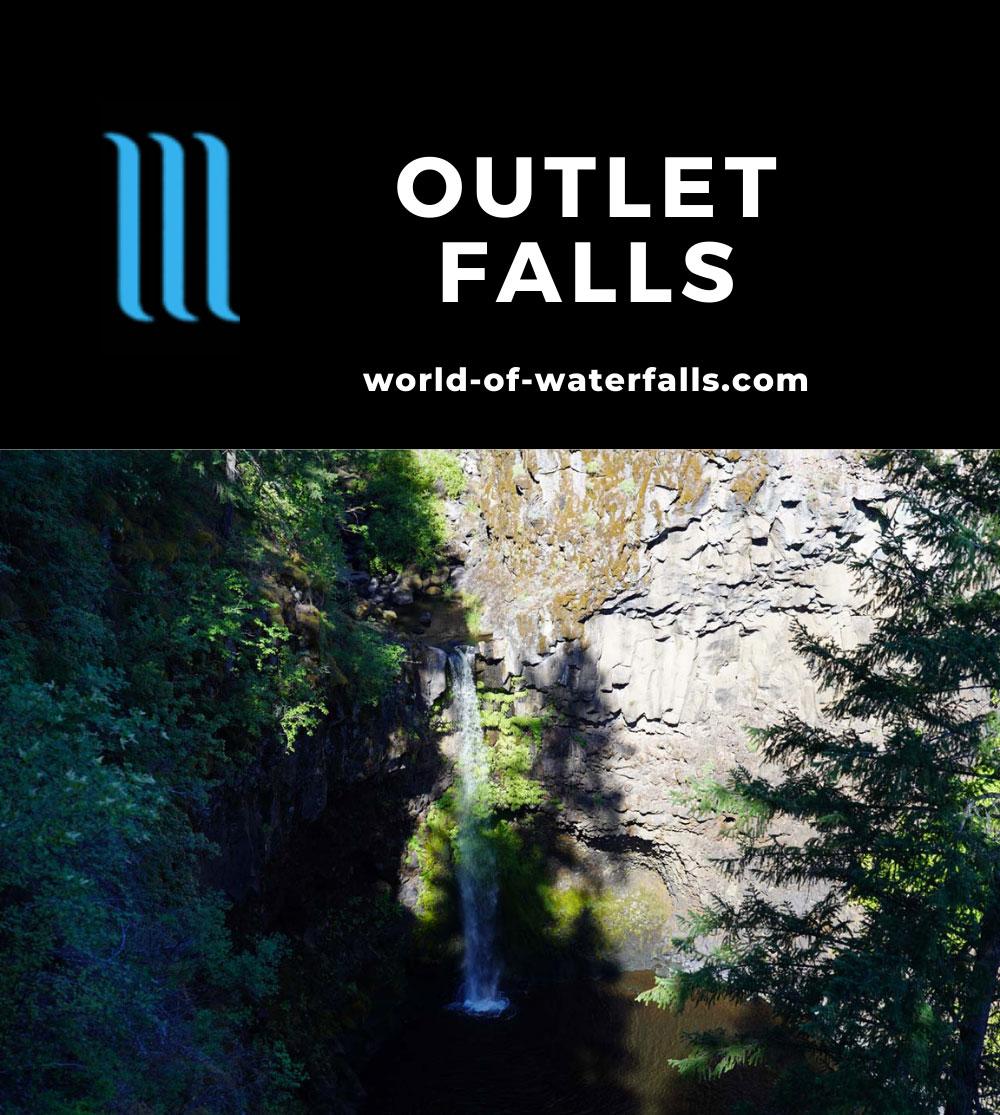 Outlet_Falls_024_06262021 - Outlet Falls