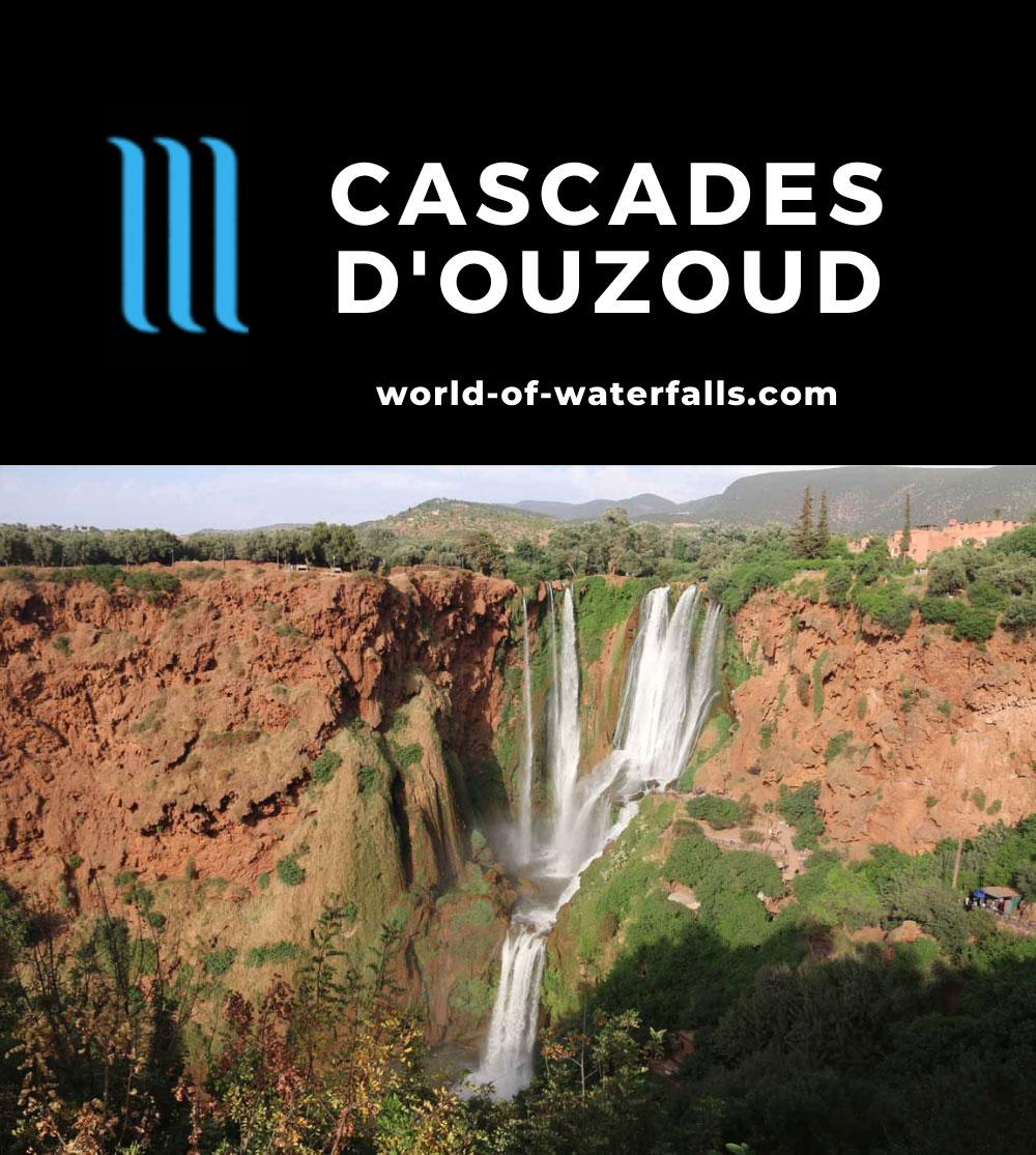 Ouzoud_167_05172015 - Cascades d'Ouzoud