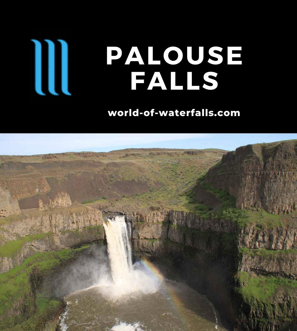 Palouse_Falls_030_20130426 - Palouse Falls