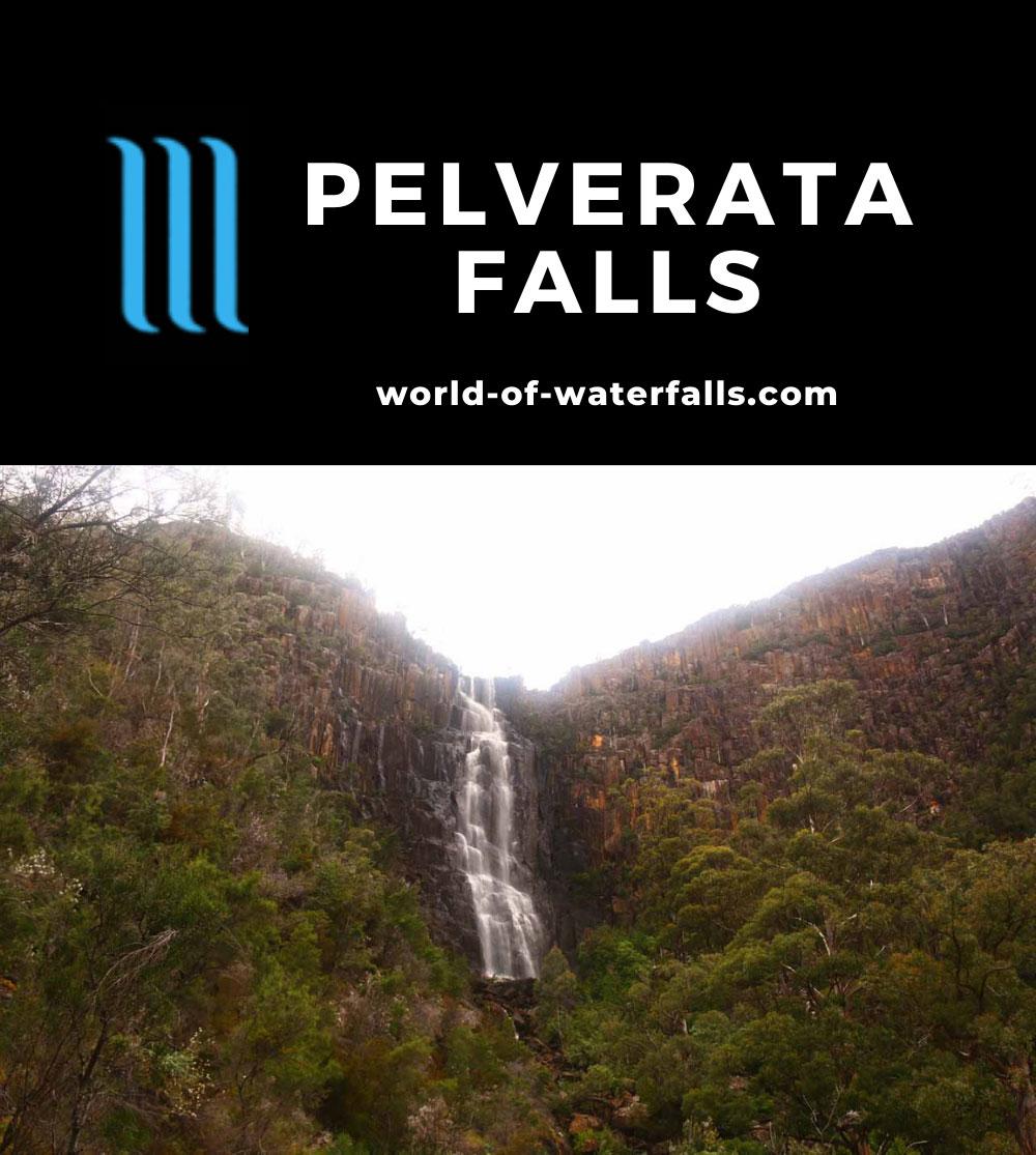 Pelverata_Falls_17_075_11262017 - Pelverata Falls