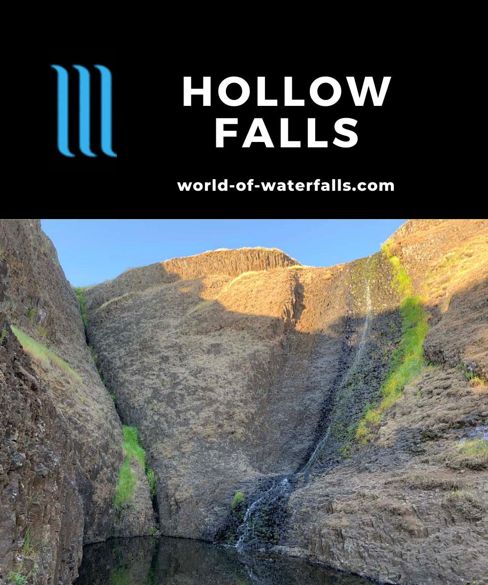 Phantom_Falls_030_iPhone_04092021 - Hollow Falls