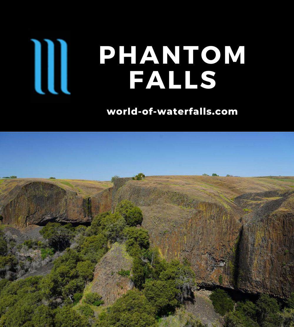 Phantom_Falls_108_04092021 - Phantom Falls