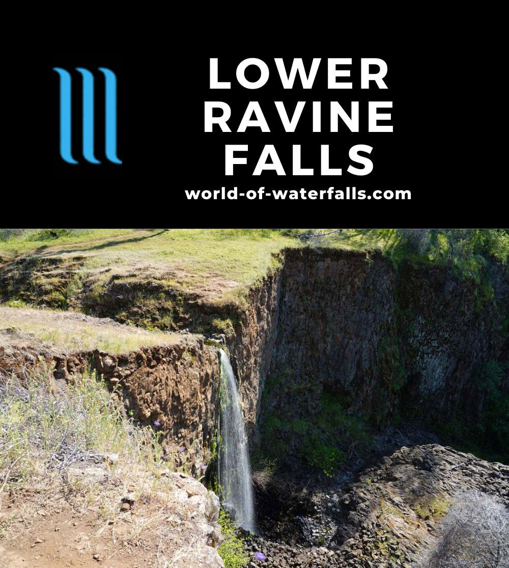 Phantom_Falls_152_04092021 - Lower Ravine Falls