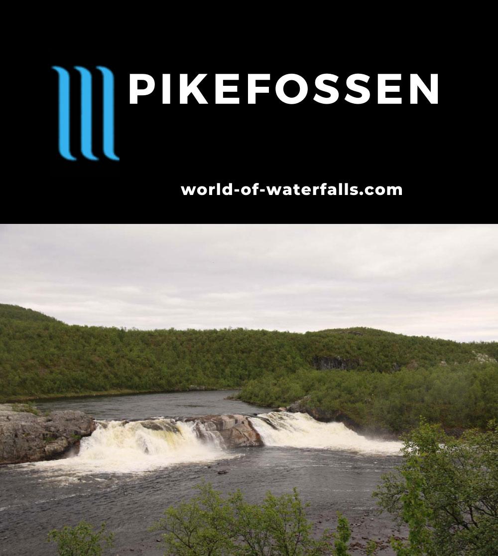 Pikefossen_020_07052019 - Pikefossen