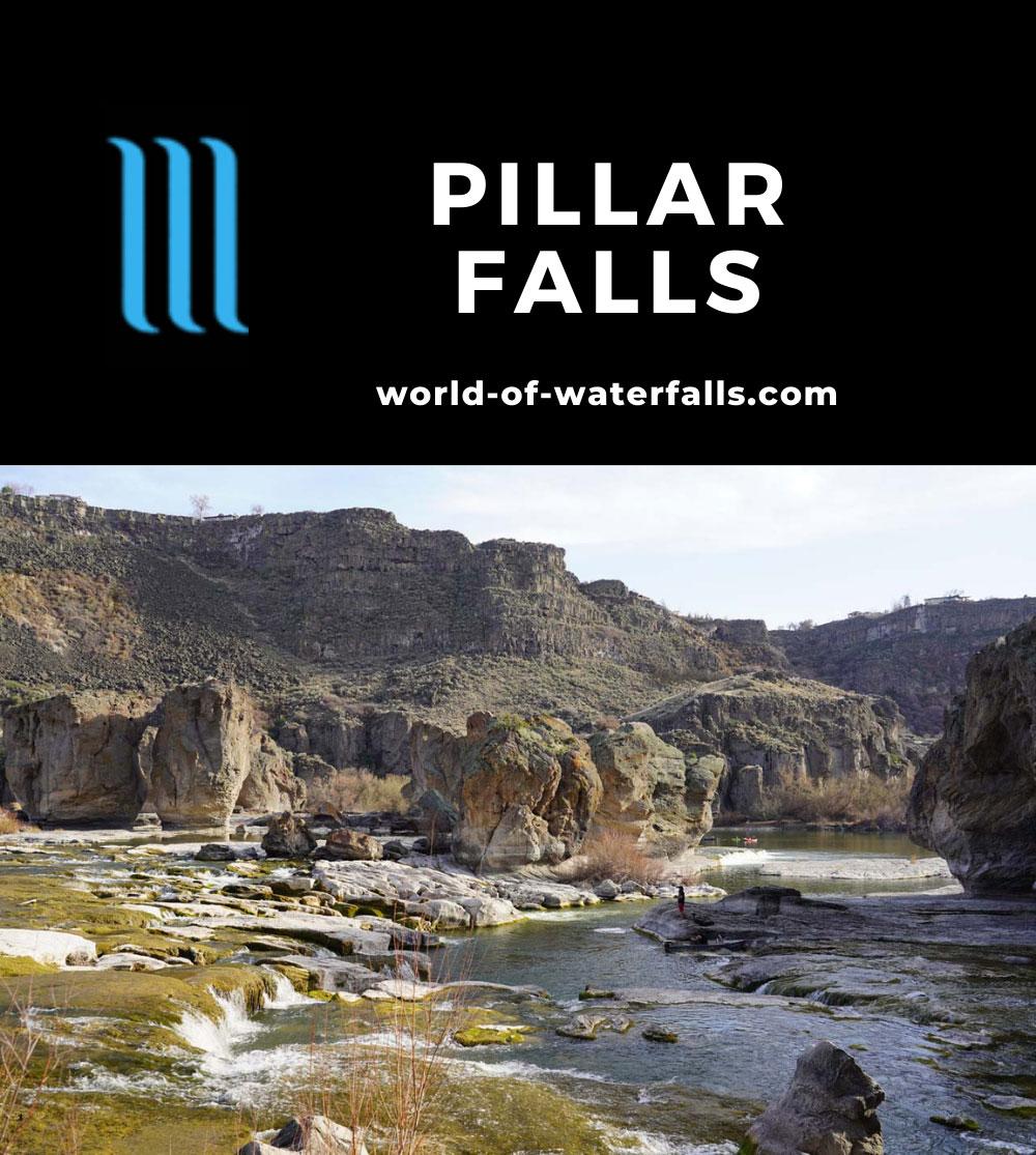 Pillar_Falls_191_04022021 - Pillar Falls