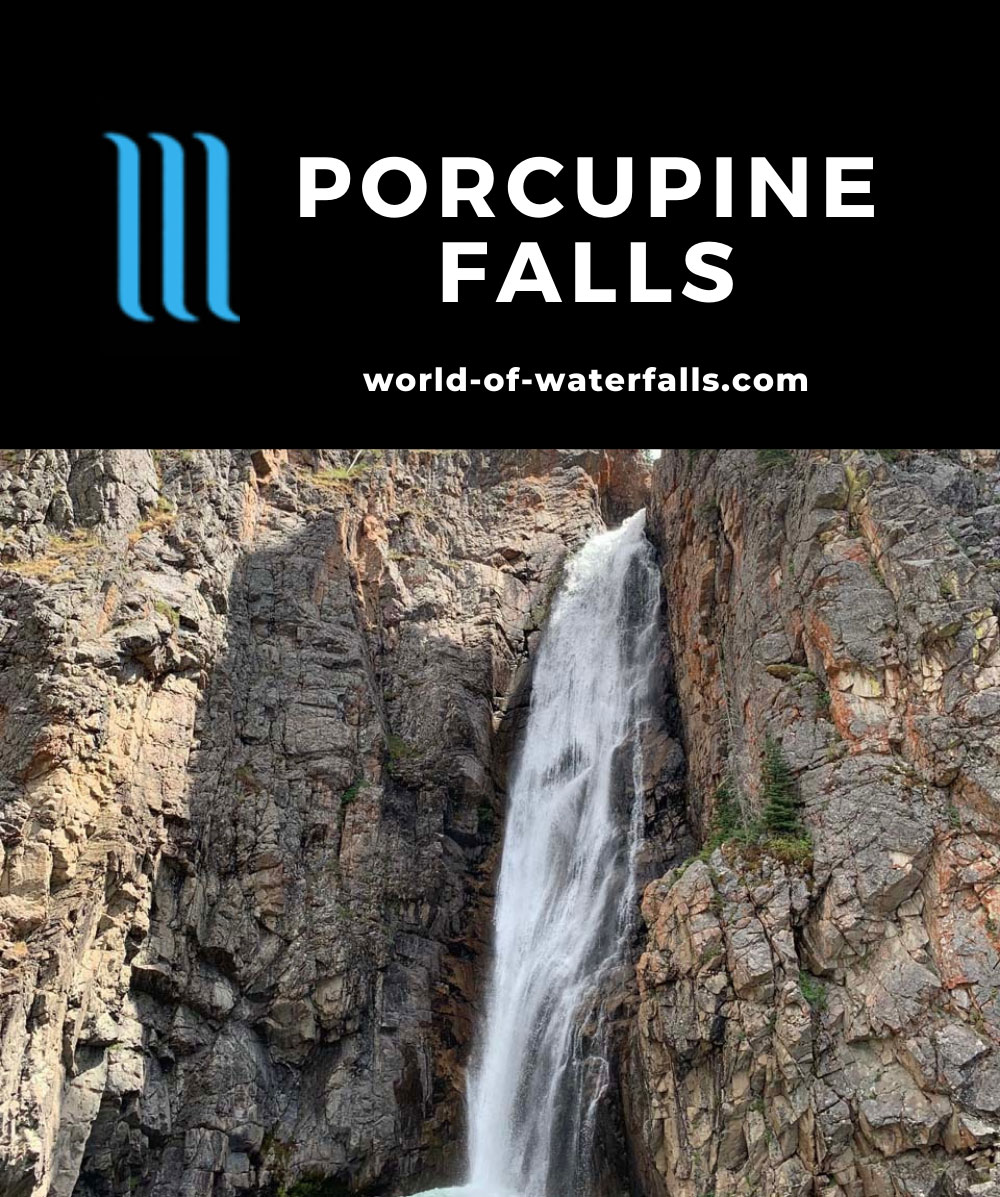 Porcupine_Falls_074_iPhone_07312020 - Porcupine Falls