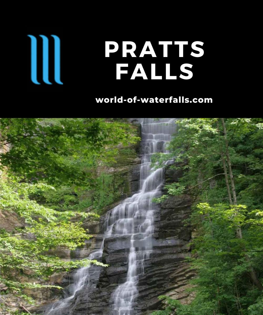 Pratts_Falls_009_06152007 - Pratt's Falls