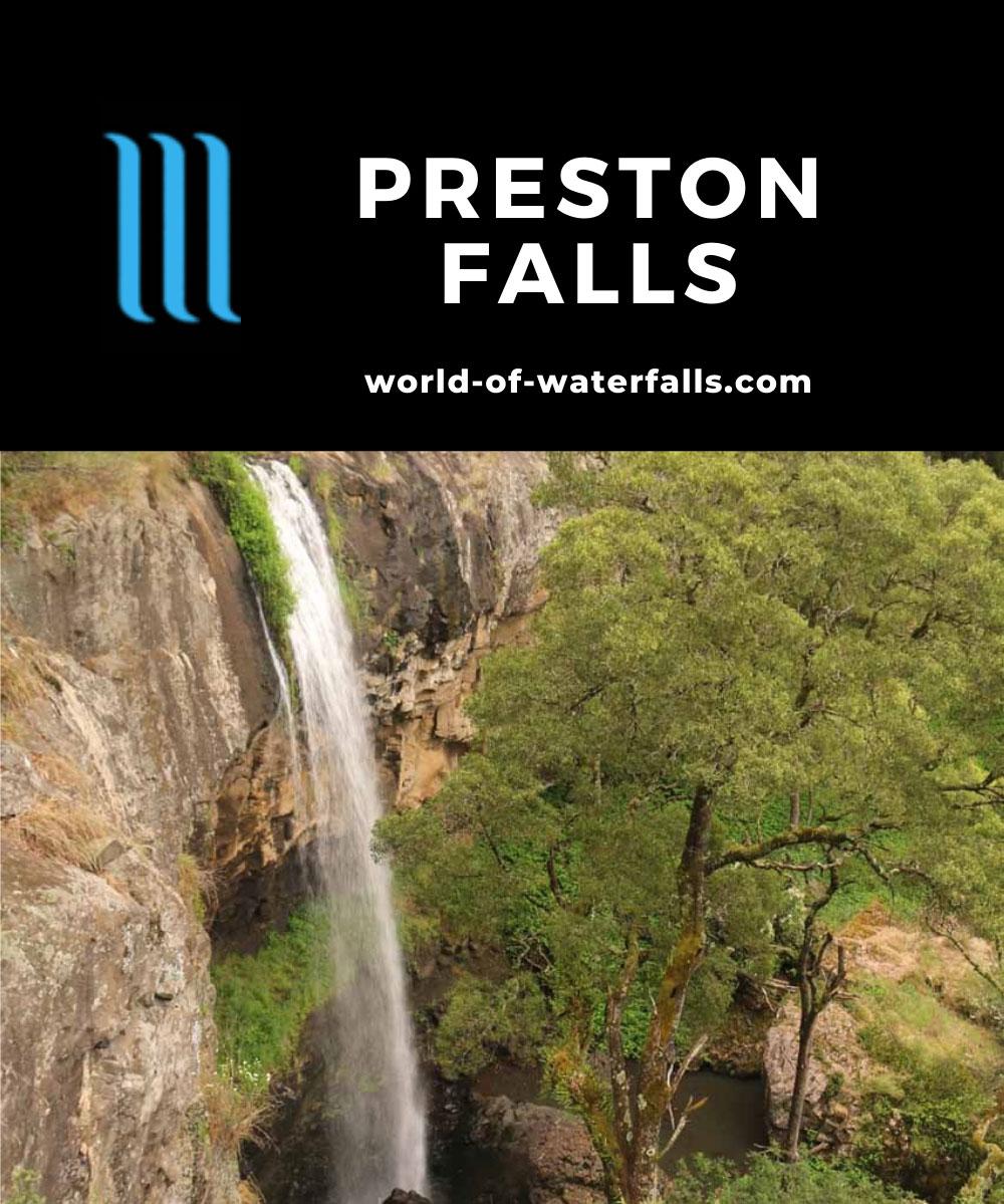 Preston_Falls_17_020_12012017 - Preston Falls