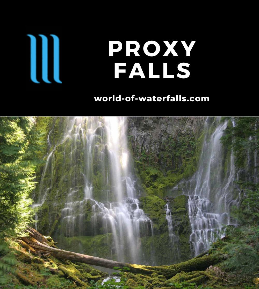 Proxy_Falls_065_08192009 - Proxy Falls