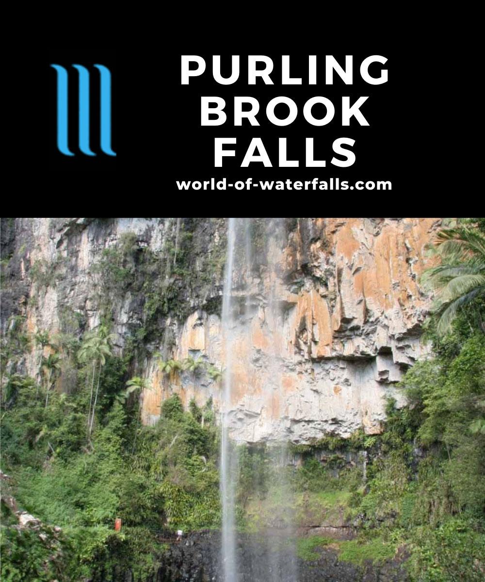 Purling_Brook_Falls_052_05092008 - Purling Brook Falls