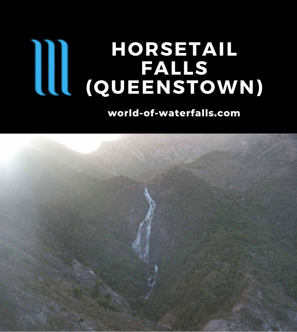 Queenstown_002_11282006 - Horsetail Falls