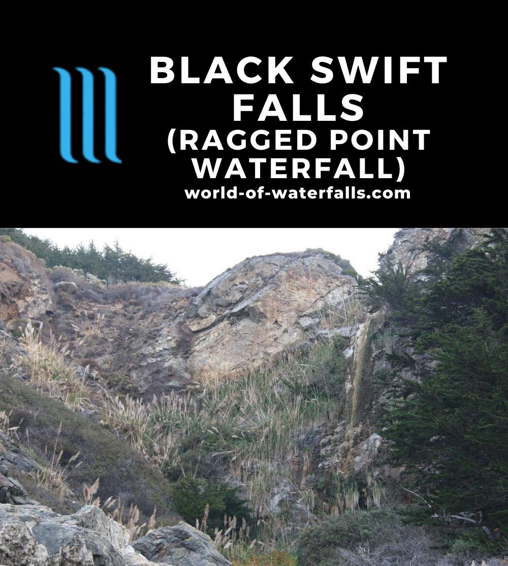 Ragged_Point_109_11172018 - Black Swift Falls