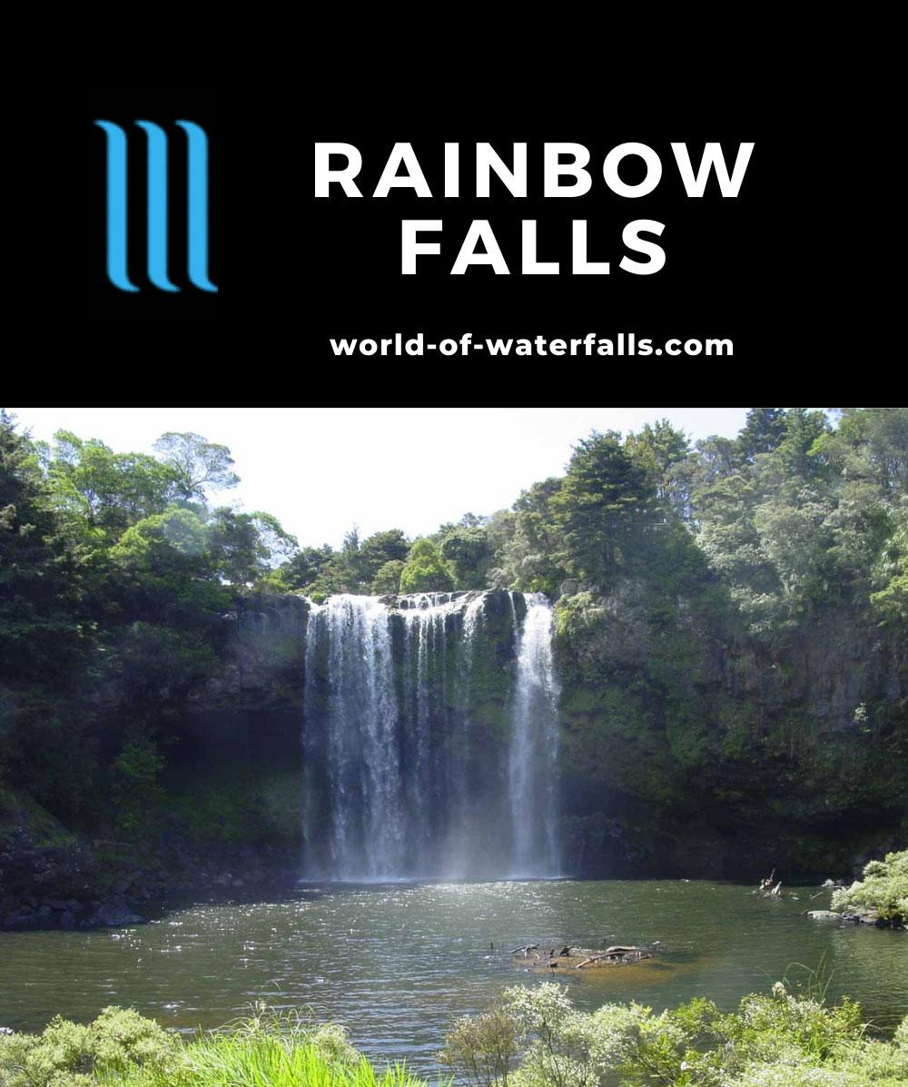 Rainbow_Falls_019_11072004 - Rainbow Falls