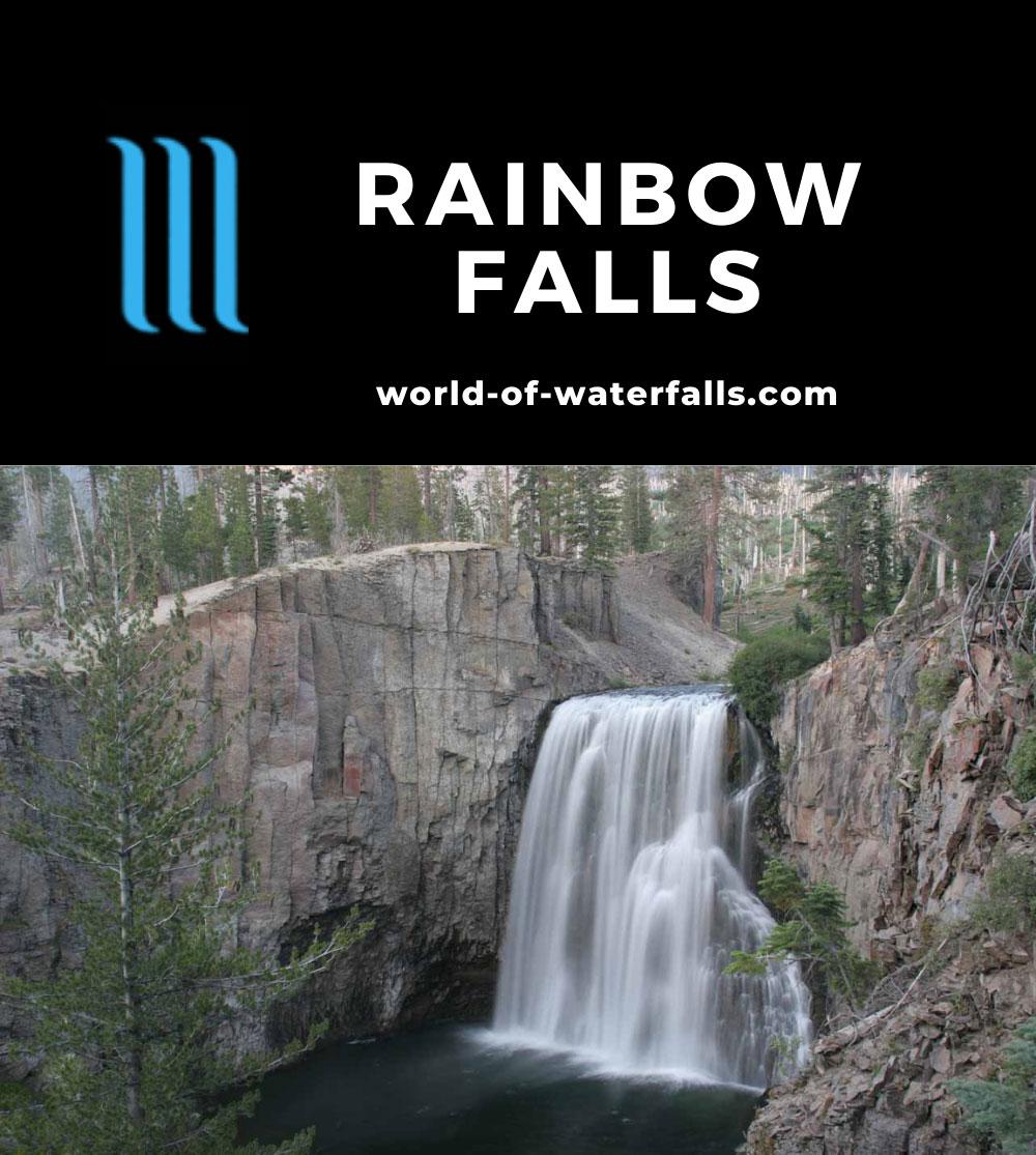 Rainbow_Falls_042_08192010 - Rainbow Falls