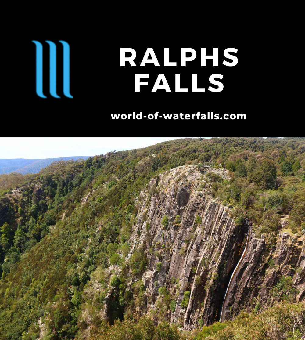 Ralphs_Falls_17_047_11242017 - Ralphs Falls