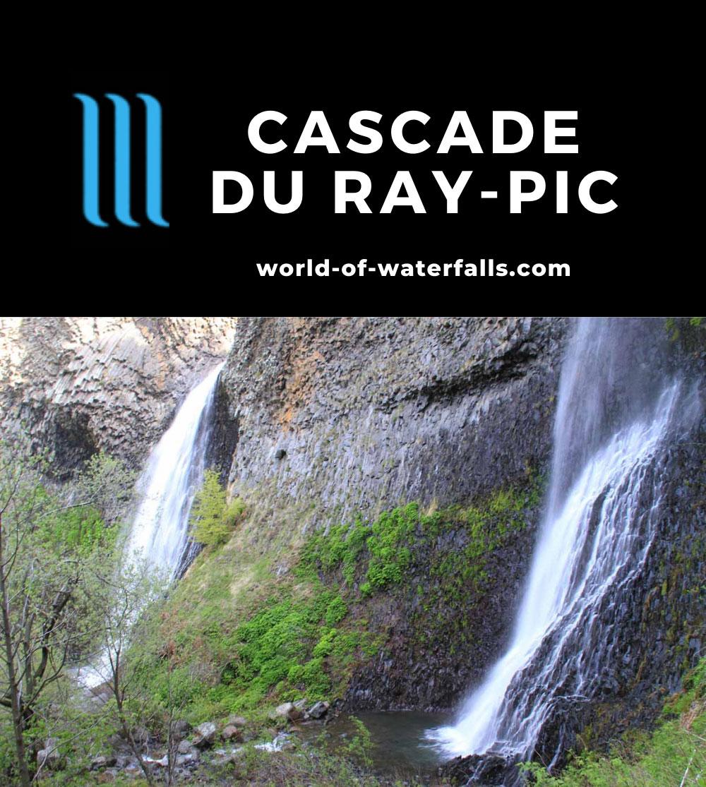Ray-Pic_037_20120509 - Cascade du Ray-Pic