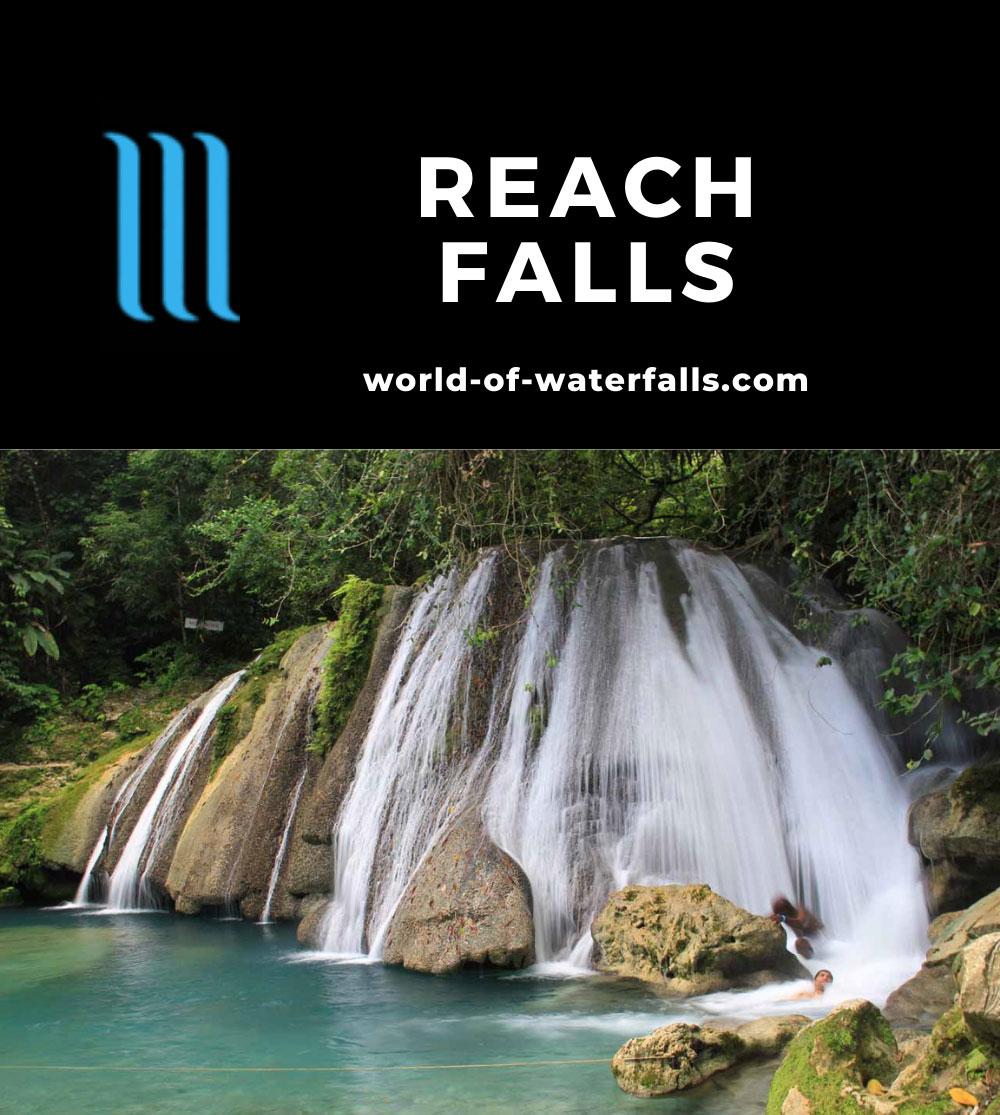 Reach_Falls_026_12282011 - Reach Falls - the main drop