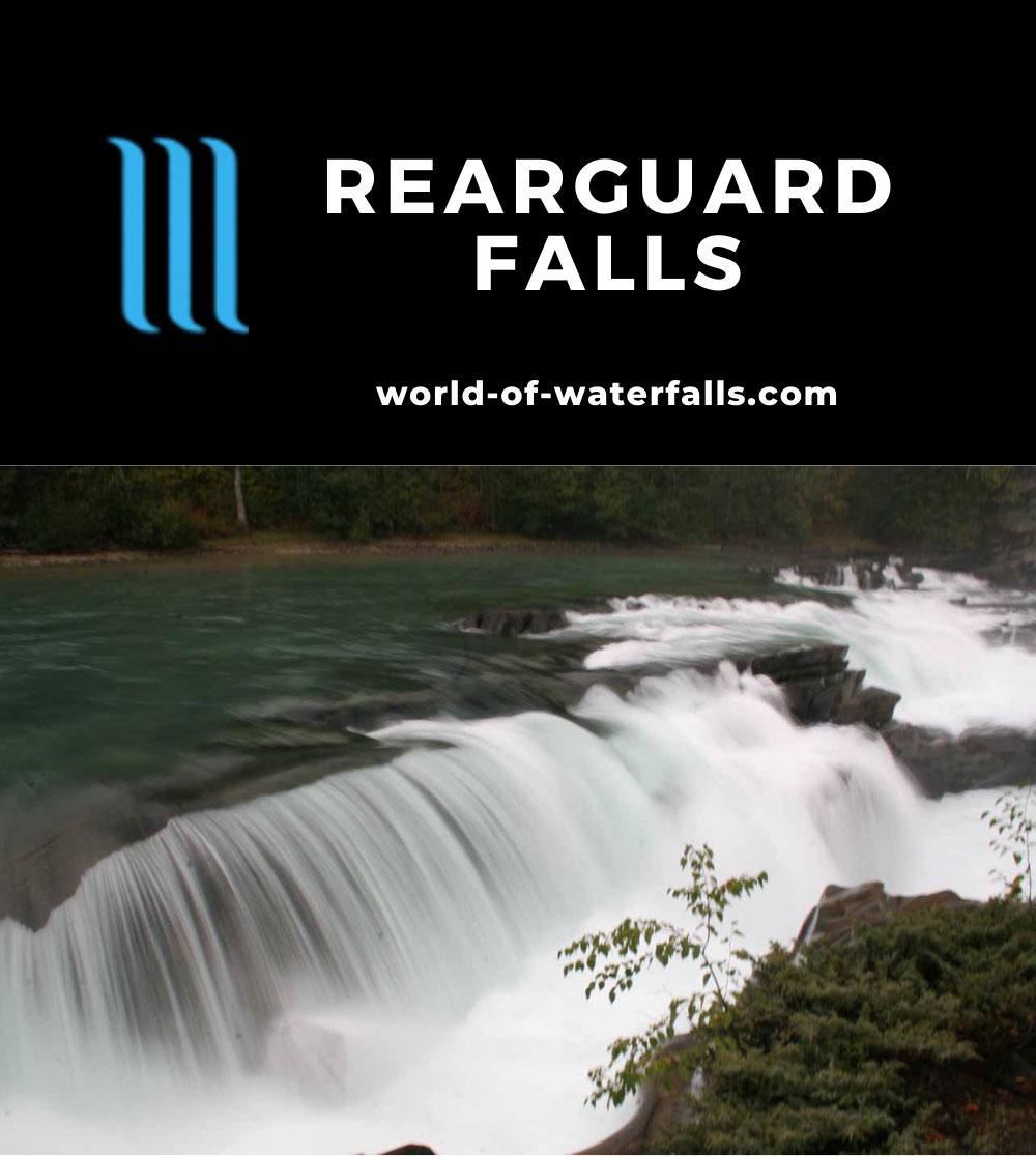 Rearguard_Falls_037_09202010 - Rearguard Falls