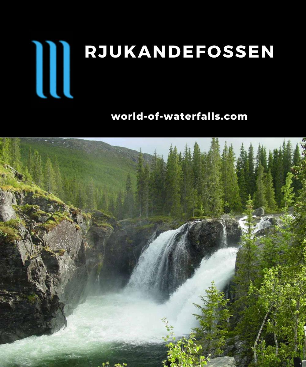 Rjukandefossen_001_06272005 - Rjukandefossen
