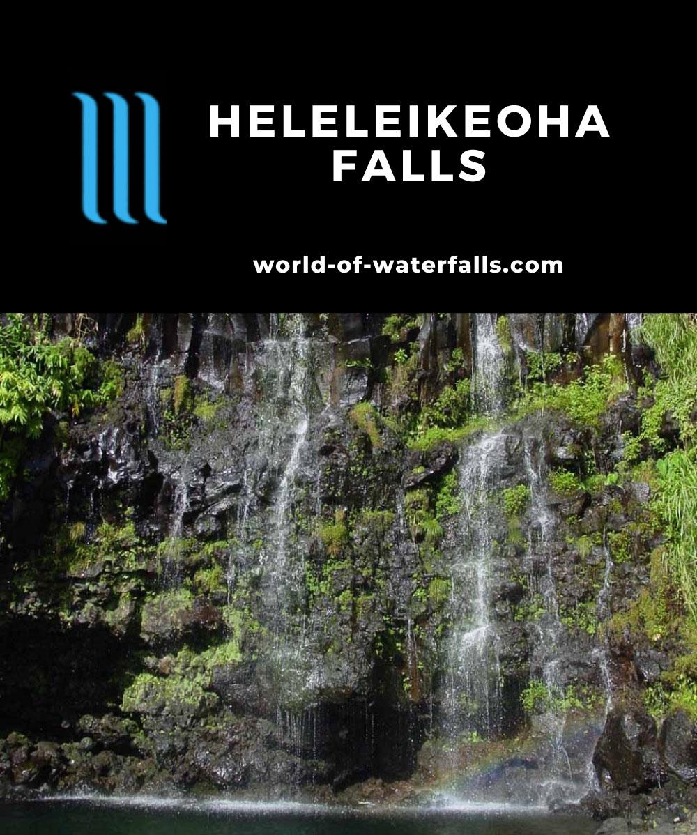 Road_to_Hana_119_09032003 - Helele'ike'oha Falls