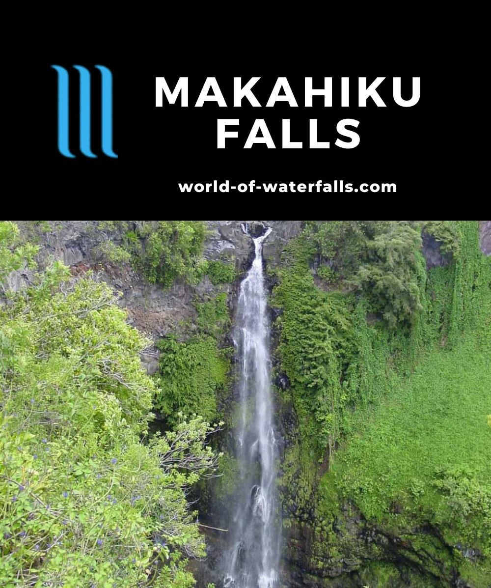 Road_to_Hana_187_09032003 - Makahiku Falls