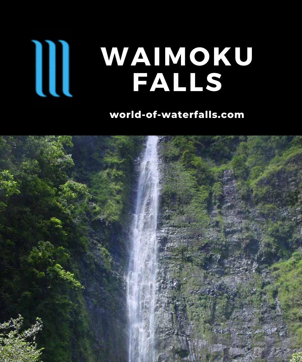 Road_to_Hana_226_09032003 - Waimoku Falls