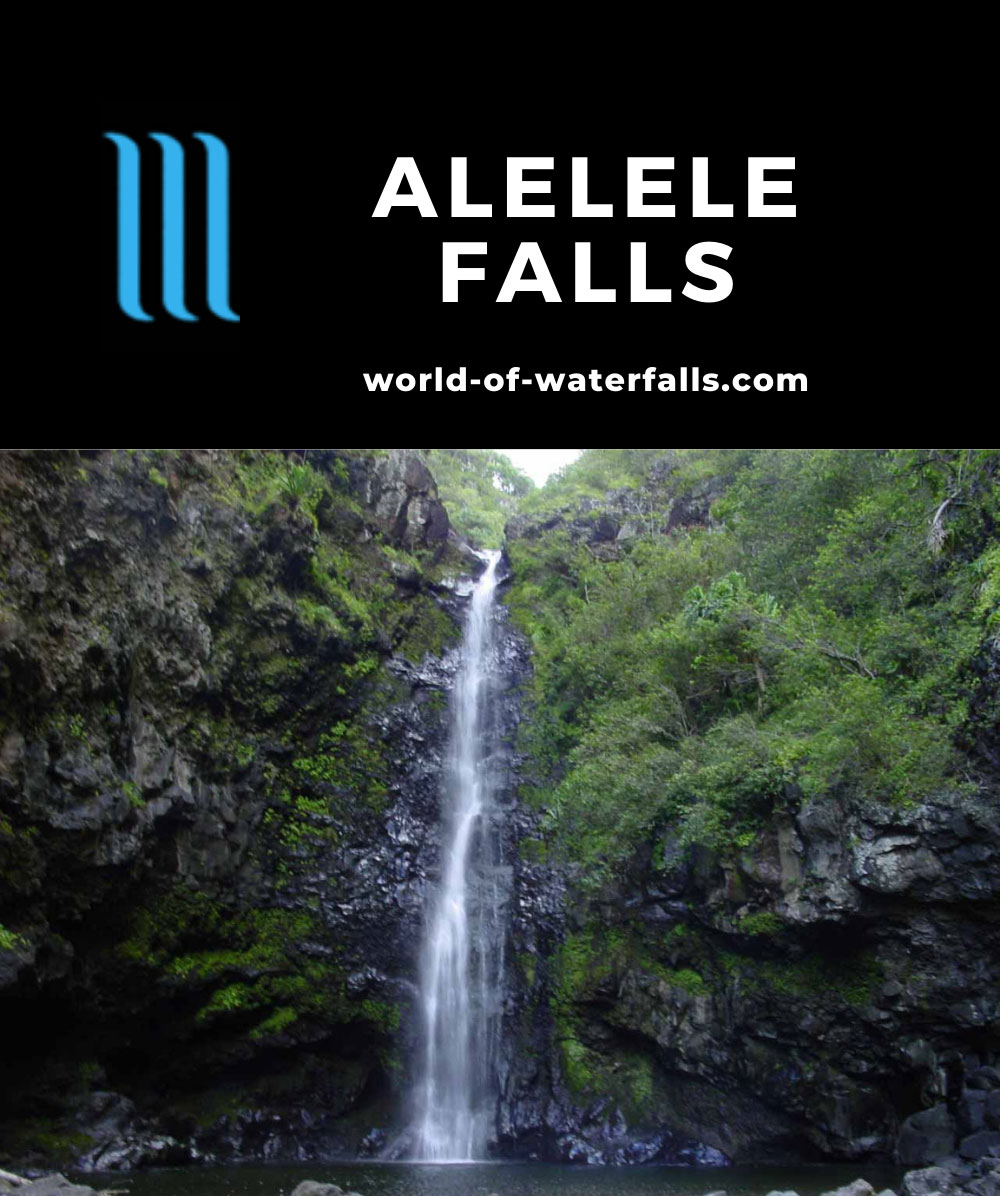 Road_to_Hana_269_09032003 - Alelele Falls