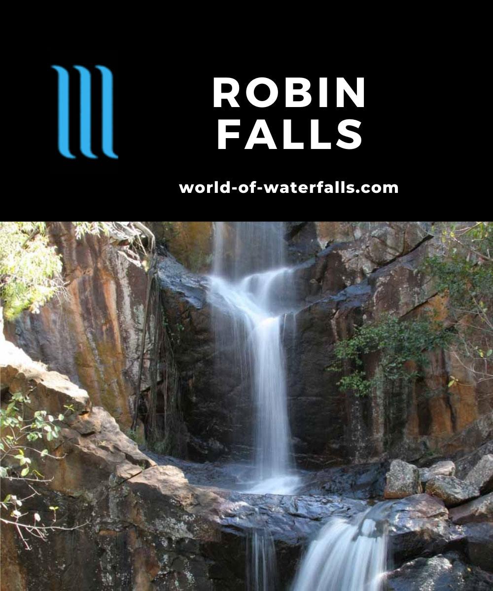 Robin_Falls_014_06042006 - Robin Falls