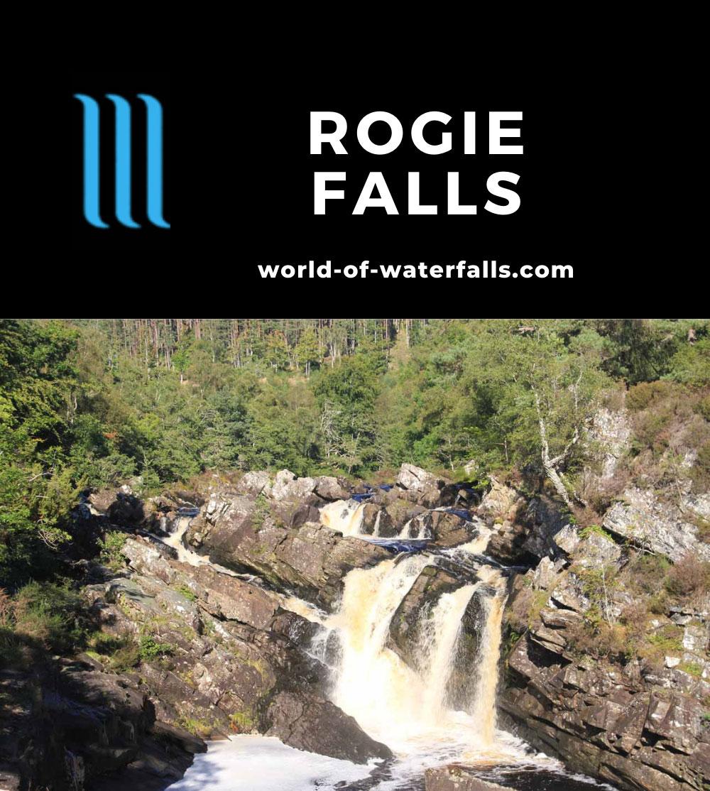 Rogie_Falls_047_08272014 - Rogie Falls