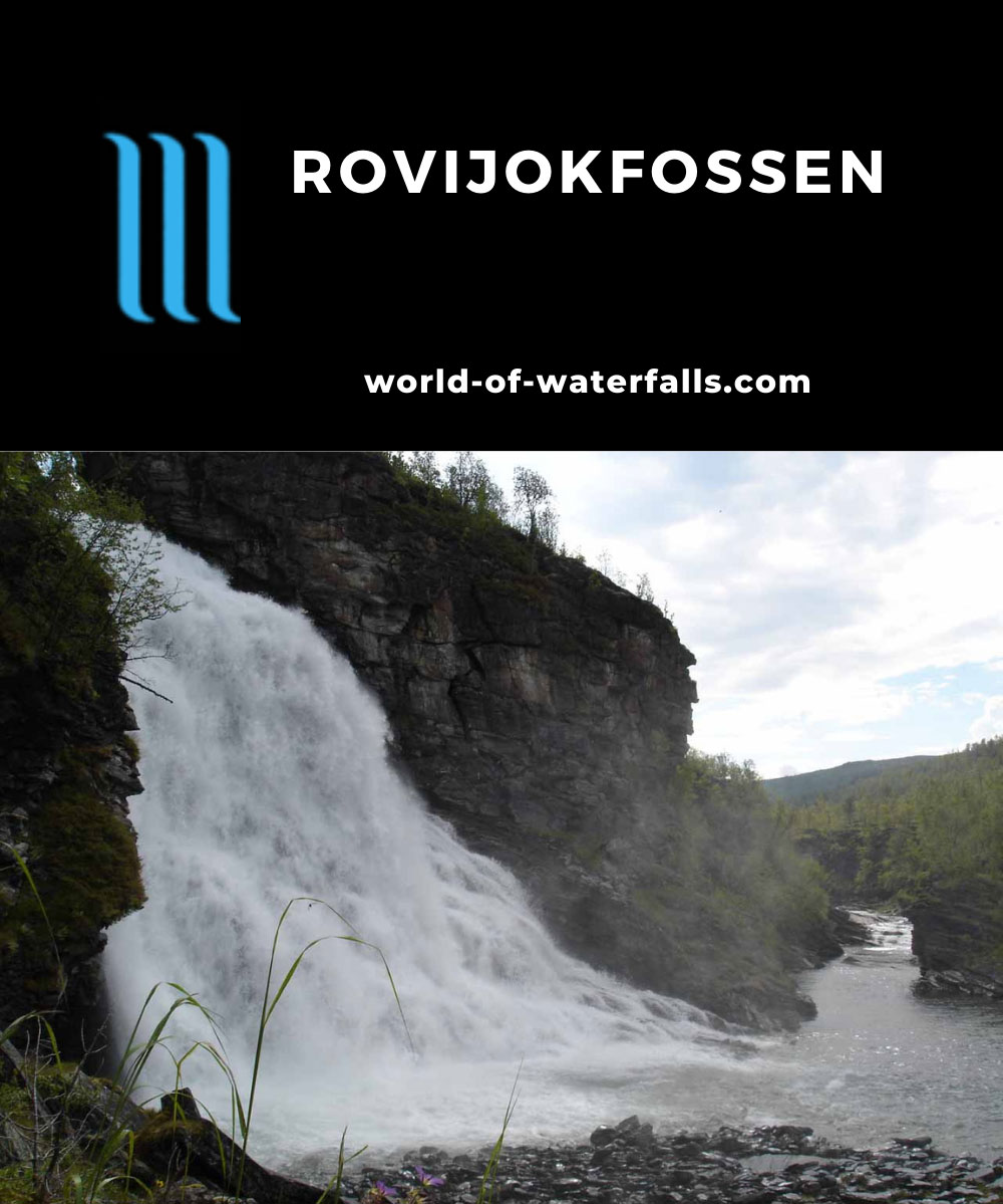 Rovijokfossen_013_jx_07082005 - Rovijokfossen