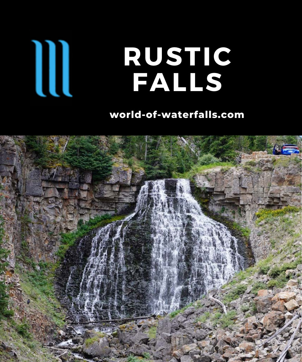 Rustic_Falls_014_08032020 - Rustic Falls