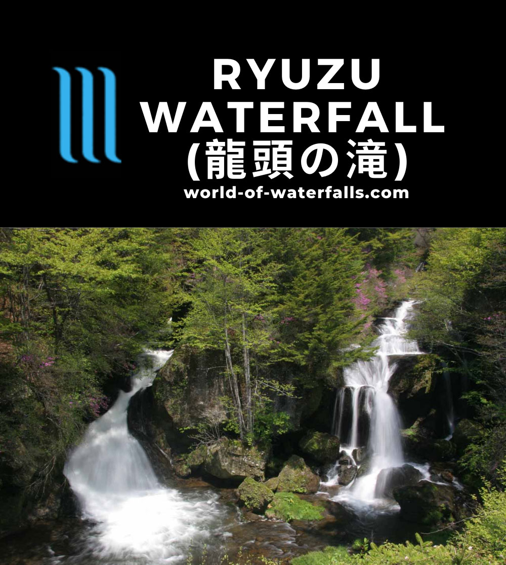 Ryuzu_008_05242009 - The Ryuzu Waterfall