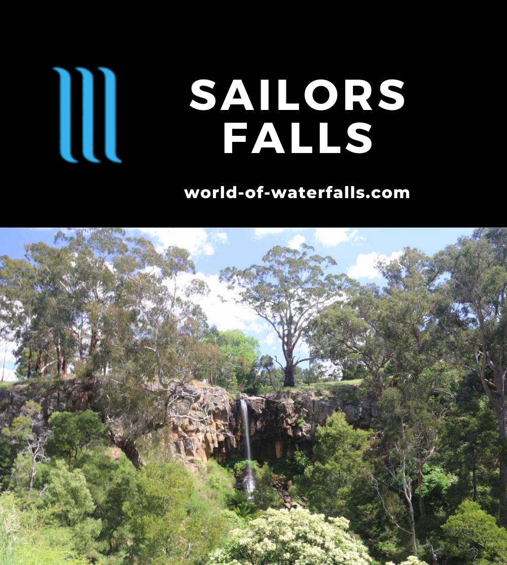 Sailors_Falls_17_040_11192017 - Sailors Falls