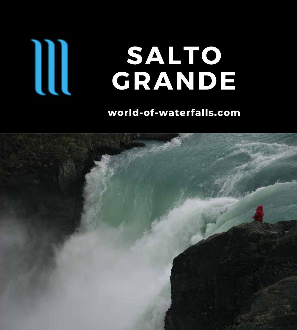 Salto_Grande_090_12262007 - Salto Grande