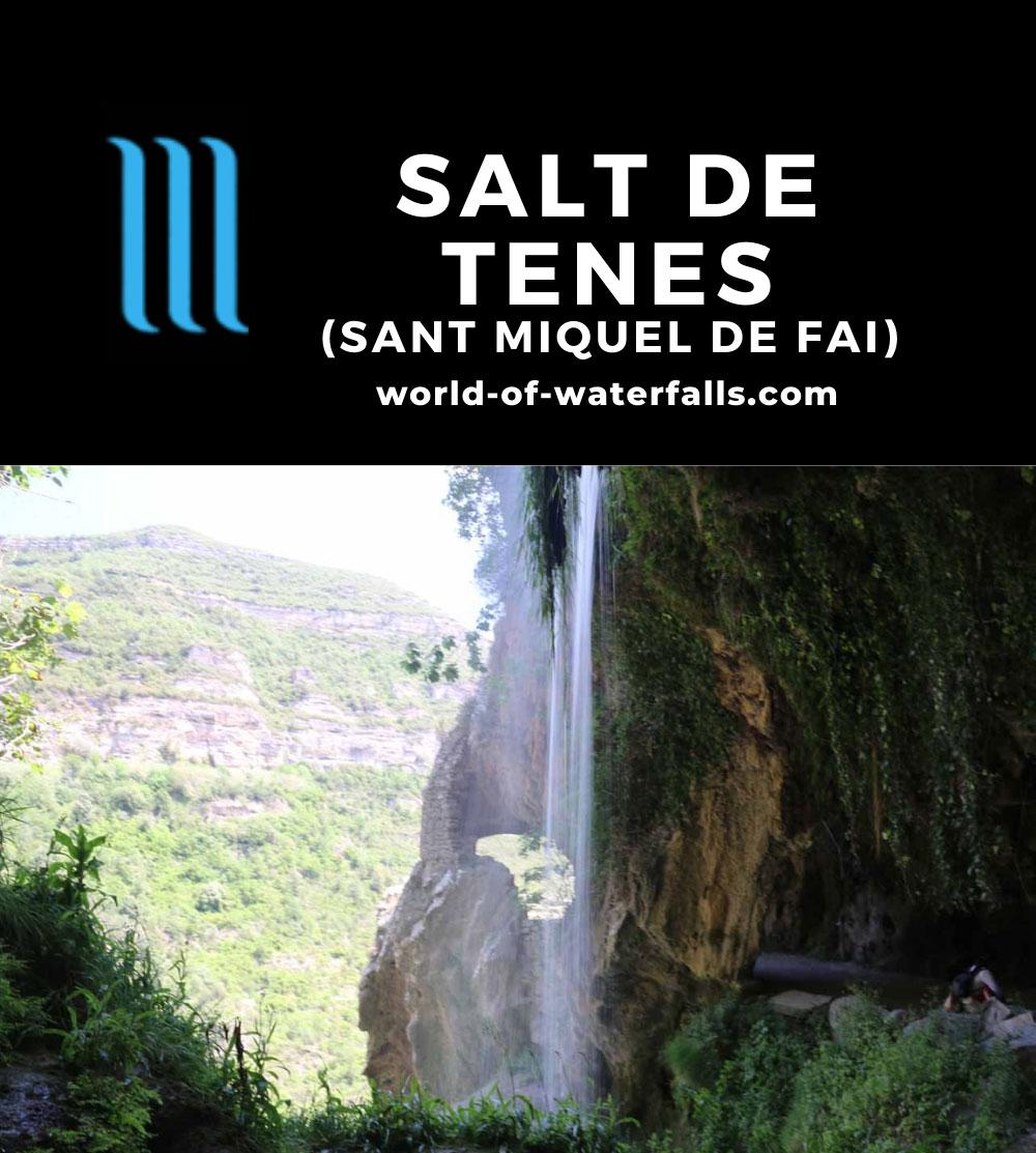 Sant_Miquel_de_Fai_196_06202015 - Salt de Tenes