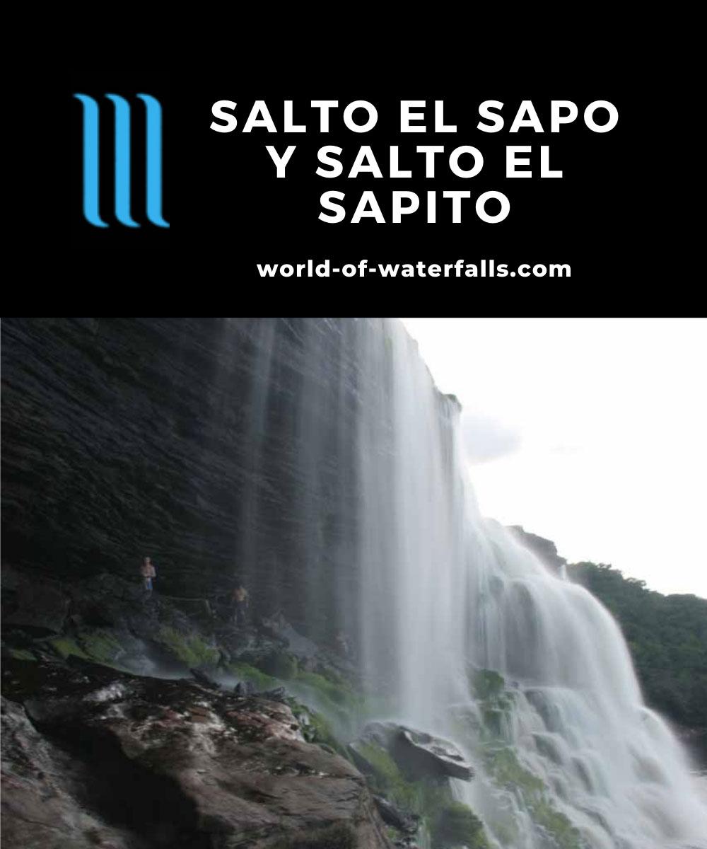 Sapo_Falls_052_11202007 - Sapo Falls