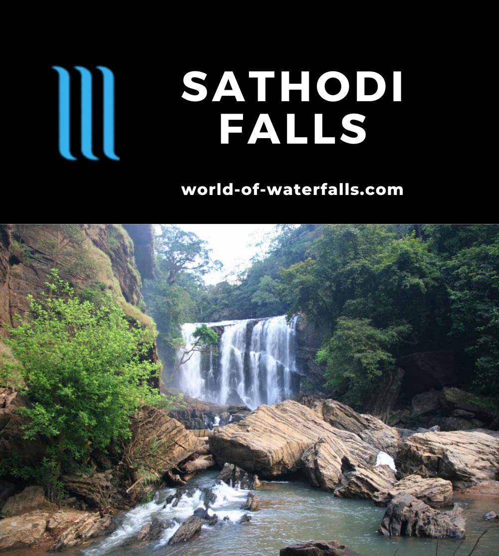 Sathodi_Falls_007_11142009 - Sathodi Falls