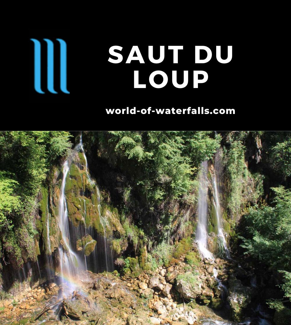 Saut_du_Loup_017_20120516 - Saut du Loup