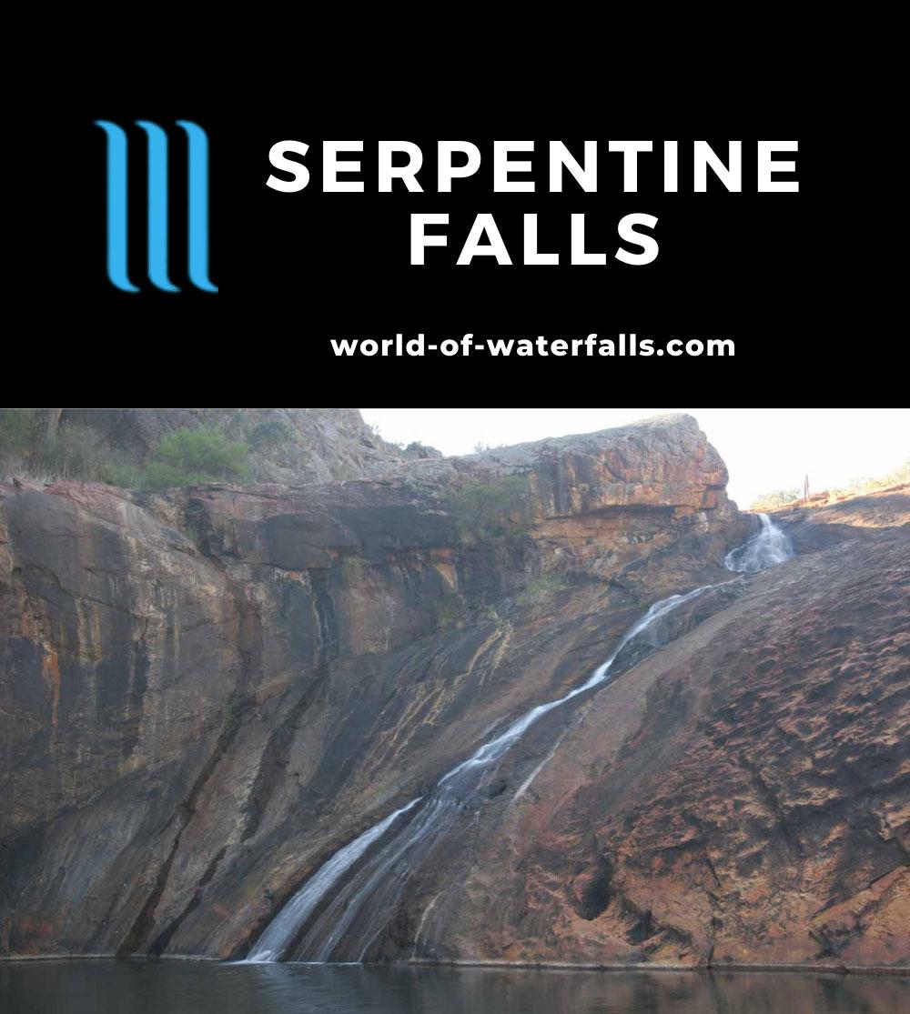 Serpentine_Falls_012_06162006 - Serpentine Falls