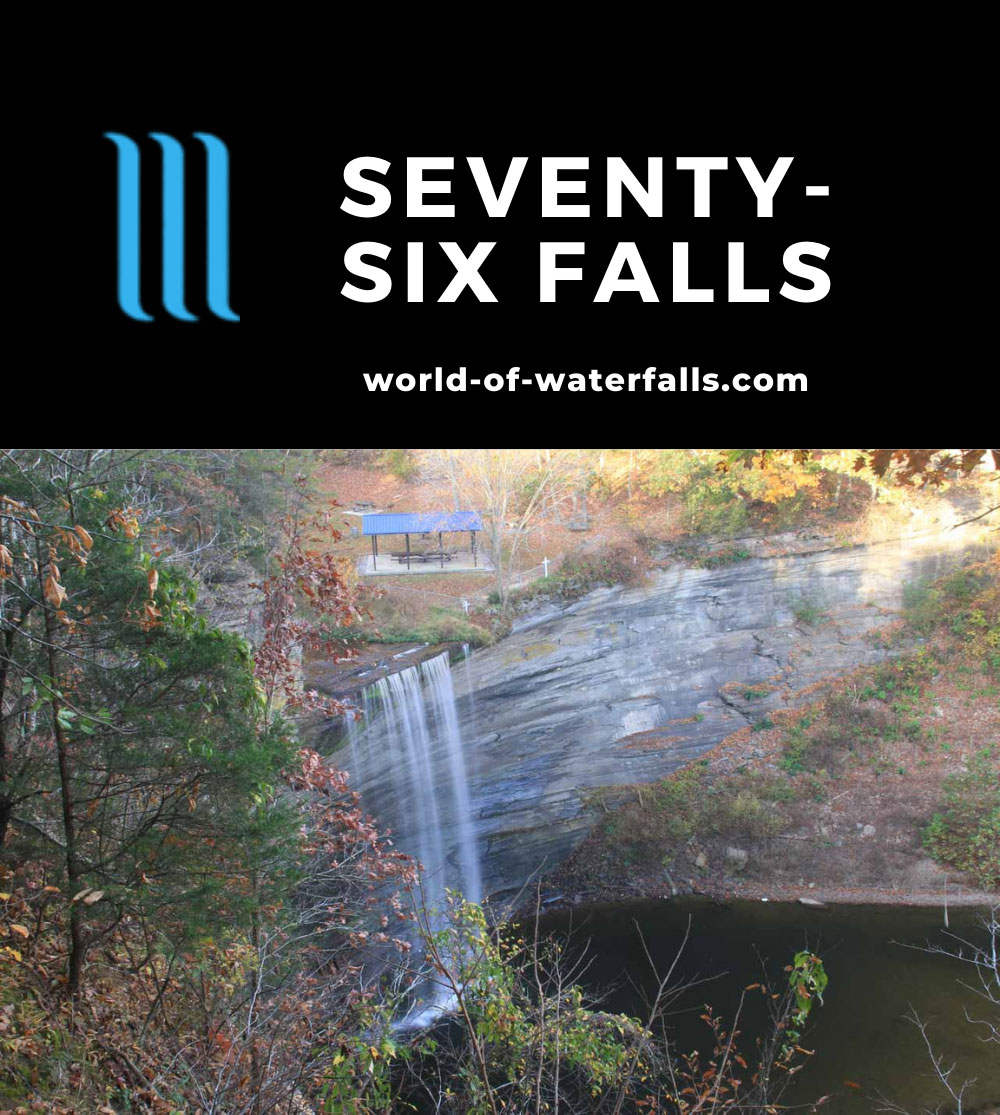 Seventy_Six_Falls_046_20121023 - Seventy-Six Falls